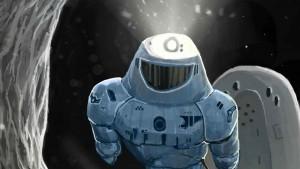 15_Close_up_of_astronaut