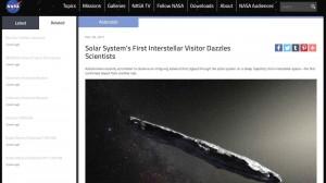 18_NASA_article_on_Oumuamua_1