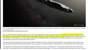 19_NASA_article_on_Oumuamua_2