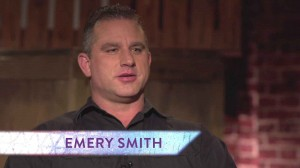 1_Emery_Smith_2