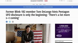 20_Tom_DeLonge_disclosure_article