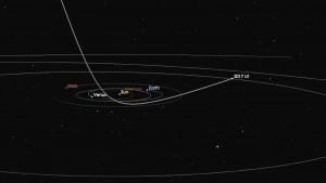 22_NASA_Oumuamua_leaves_Solar_System