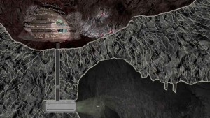 23_Lava_tube_cavern_of_LOC