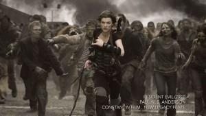 4_Resident_Evil