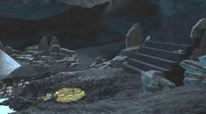 4_Ruins_inside_boulder