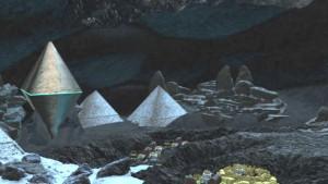 5_Ruins_pyramids