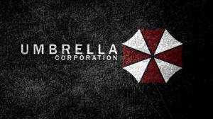 6_Templar_symbol_for_the_Umbrella_Corp