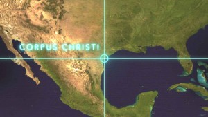 8_Map_showing_Corpus_Christi
