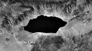 9_Walker_Lake