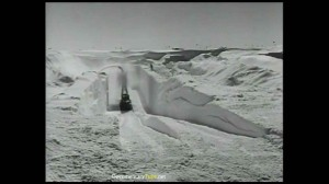 9_project_iceworm_documentary_ed375f5631d8b2a41584a4a8b0b27a76_1600x0