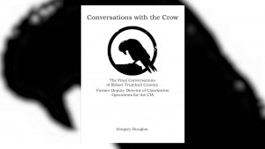 1_conversations_with_the_crow_2a24a717cf960c0fa17cdea06b5eb127_1600x0