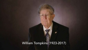 1_william_tompkins_055694eaf7c21b0fa1afd847d1336b59_1600x0