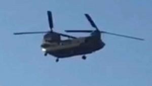 3_military_helicopter_78e4c6c947e78b8ec0f2ce96ef93df47_1600x0