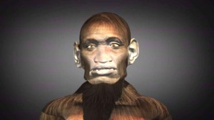 2_simian_people_9b2658bf481a48a7aa29a6008e2a169b_1600x0