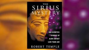 8_the_sirius_mystery_75e83f68bb0c3c33fe2396bc237efbdd_1600x0