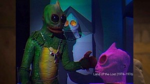 9_sleestak_on_land_of_the_lost__ac62beb43614e09089ae9679088ddd07_1600x0